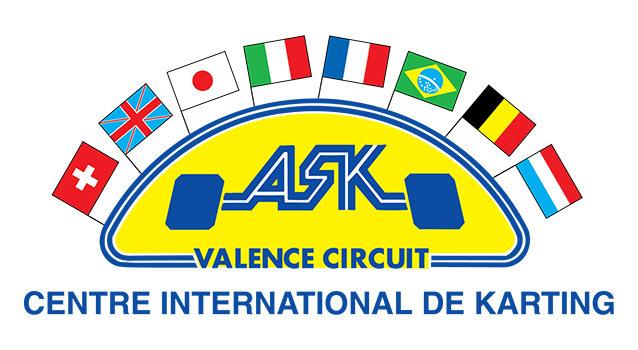 ASK_Valence.jpg