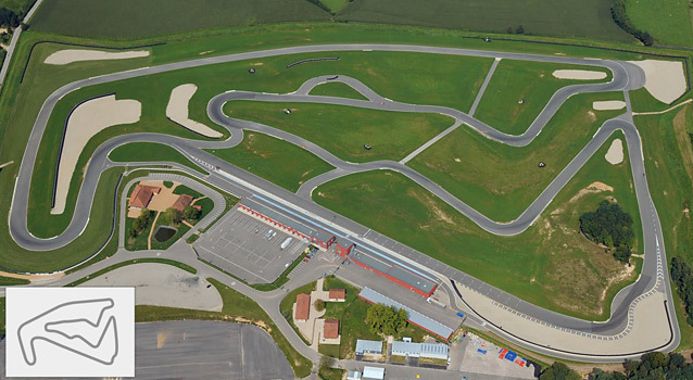 ffsa karting long circuit bresse au lieu de lyon. Black Bedroom Furniture Sets. Home Design Ideas