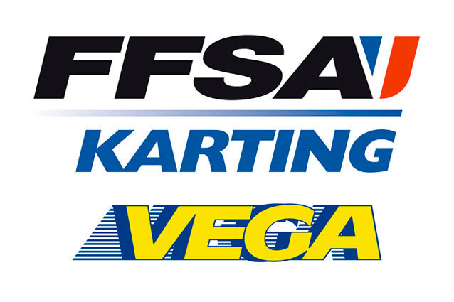 FFSA-Karting-Vega-Cadetti.jpg