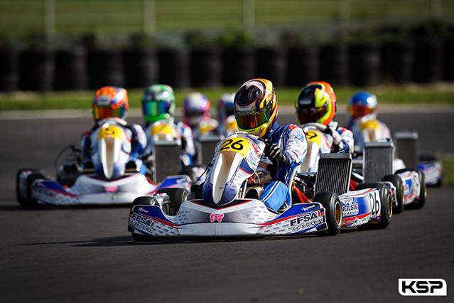 ffsakarting_website_ksp_026_3228.jpg